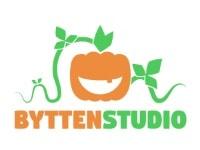 ByttenStudios