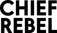 Chief-Rebel-black