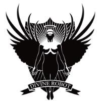 DivineRobot