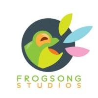 FrogsongStudios