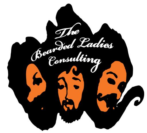 Haraldur_Thormundsson_Bearded_Ladies_0_scaled_HALF