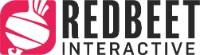 RedBeet
