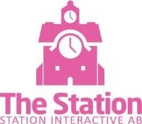 TheStation