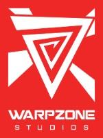 Warpzone_Studios