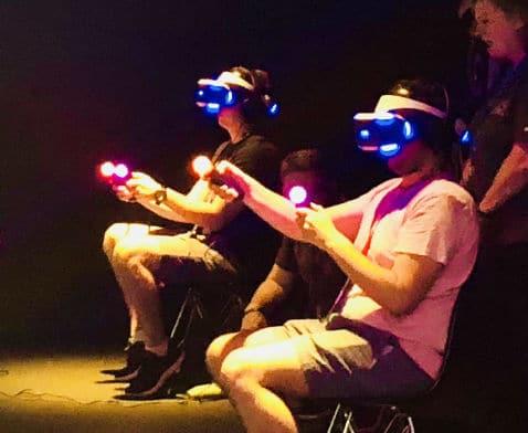 gaming_VR-small_0