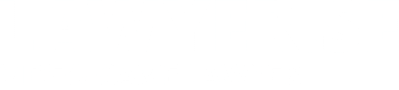 lawyer-se-vit-logo2