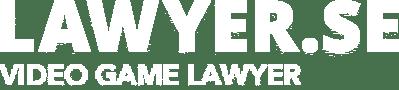 lawyer-se-vit-logo2