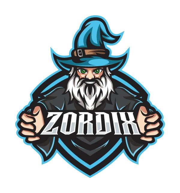 Full_logo_Zordix_nyttZ