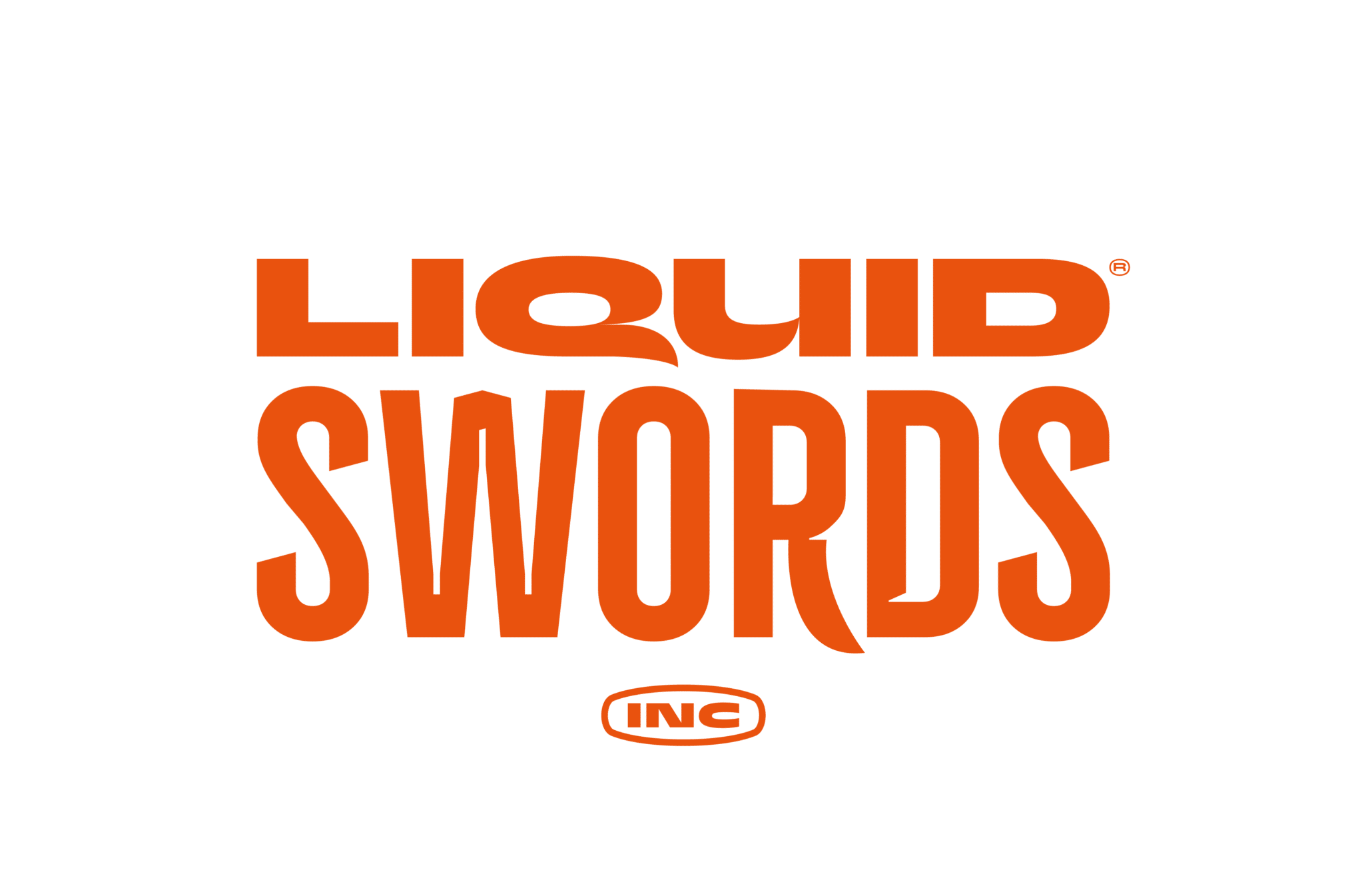 LS_Main Logo_Orange CMYK