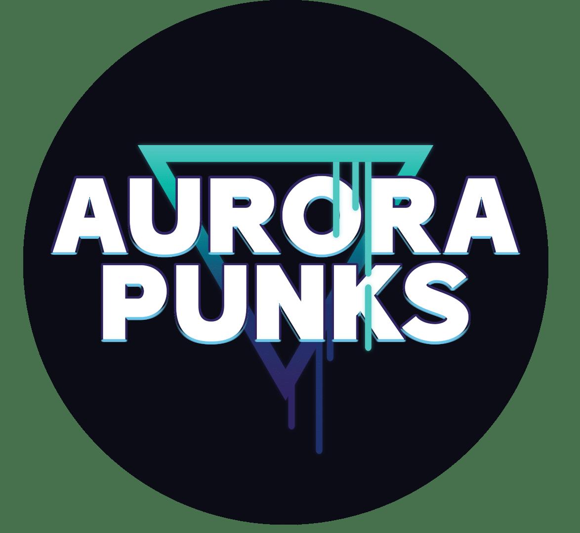 aurorapunks_logo_round