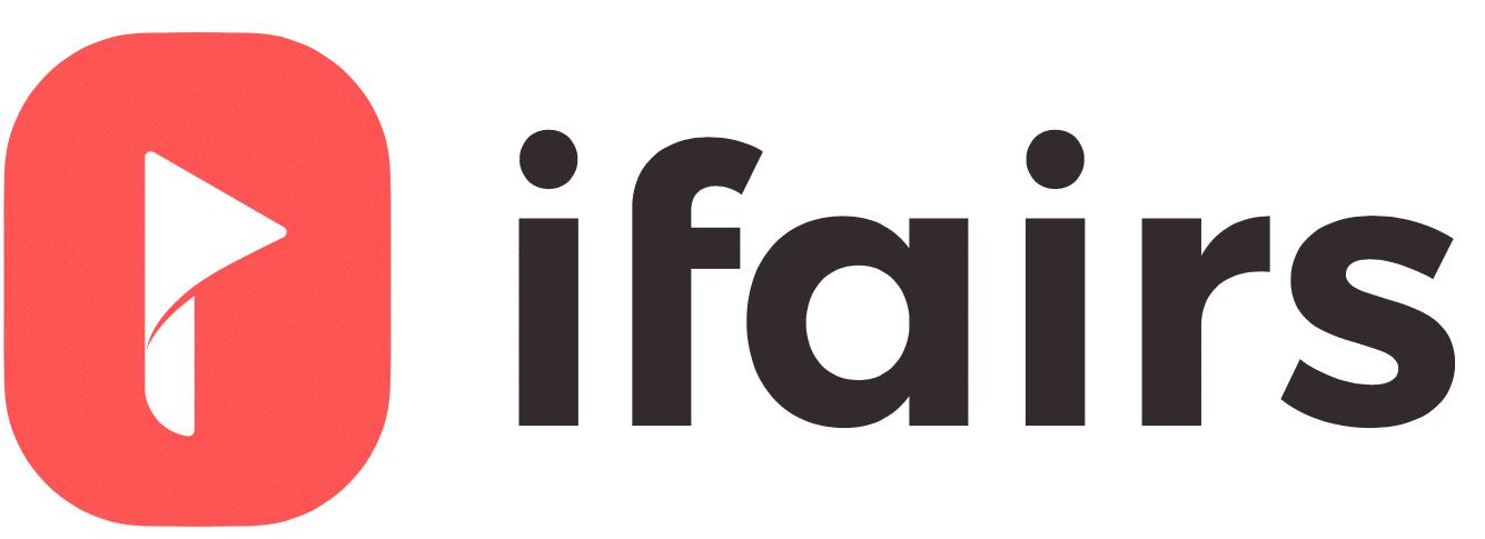 iFairs
