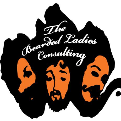 Haraldur_Thormundsson_Bearded_Ladies_0_scaled_HALF-circle