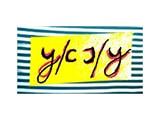 ycjy logo