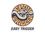 Easy Trigger logo